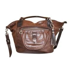 595b651d13 Sacs en cuir Lancaster Femme : articles tendance - Videdressing