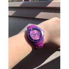 2e915b1da4 Montres Ice Watch Femme : articles tendance - Videdressing
