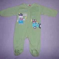 9a4c29df79d0d Pyjamas Du Pareil au Même DPAM Bébé   articles tendance - Videdressing