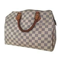 f35417f4270 Sacs en tissu Louis Vuitton Femme   articles luxe - Videdressing