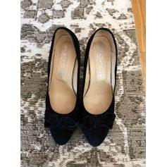 ce00f9e560d Chaussures Rudy s Femme   articles tendance - Videdressing