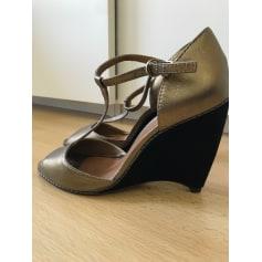 b69306c12361c Chaussures Studio pour André Femme   articles tendance - Videdressing