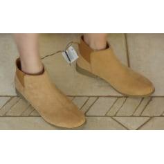 54339c59ca4d8 Chaussures In Extenso Femme   articles tendance - Videdressing