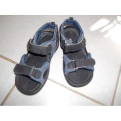 Sandale Kiabi