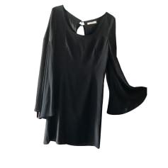 82223ac3b94 Vêtements Guess Femme   articles tendance - Videdressing