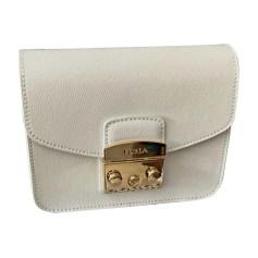 147c6803b76 Sacs en cuir Furla Femme   articles luxe - Videdressing