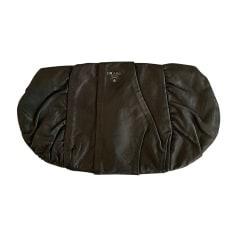 a218808e85 Sacs en cuir Prada Femme : articles luxe - Videdressing