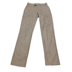 3d7217b808 Pantalons Homme de marque & luxe pas cher - Videdressing