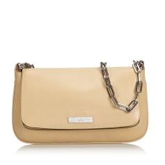 44ff3f11f5 Sacs à main en cuir Gucci Femme : articles luxe - Videdressing