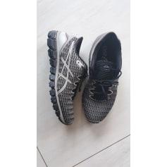 watch 4c133 1d654 Chaussures de sport Asics
