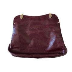 Tendance Femme OccasionArticles Sacs Lancaster Videdressing ZXkiPuO