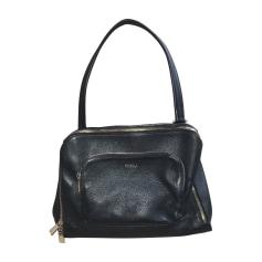 5f6f3a392c Sacs en cuir Furla Femme : articles luxe - Videdressing