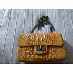 0266370218 Sacs en cuir Genuine Leather Femme : articles tendance - Videdressing
