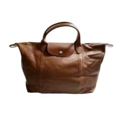 3d3dd6cbe2 Sacs Longchamp Femme : articles tendance - Videdressing