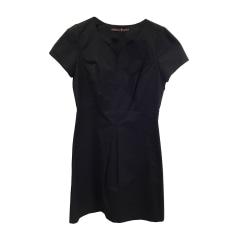 89c91fba122 Robes Comptoir Des Cotonniers Femme   articles tendance - Videdressing
