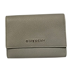 55d77654e6c Sacs Givenchy Femme   articles luxe - Videdressing