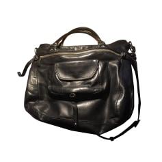 d250d7e459 Sacs en cuir Lancaster Femme : articles tendance - Videdressing