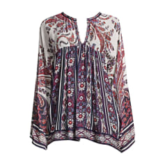 9f256dce915d Isabel Marant - Marchio di lusso - Videdressing