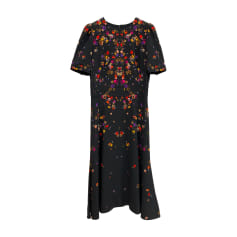 a151a30e25f Robes Givenchy Femme   articles luxe - Videdressing