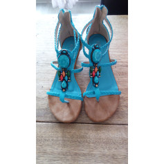 bbb493f4444 Chaussures Tamiko Femme   articles tendance - Videdressing