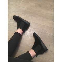 3f49a9d520a48 Chaussures In Extenso Femme   articles tendance - Videdressing