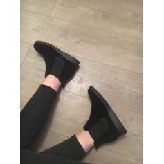 60a1a825690aa Chaussures In Extenso Femme   articles tendance - Videdressing