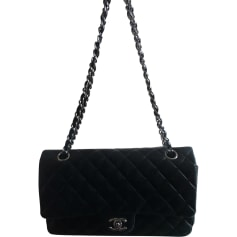 243d6d41e1c Sacs Chanel Femme occasion   articles luxe - Videdressing