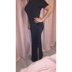 ce9989e48be Vêtements Tati Femme   articles tendance - Videdressing