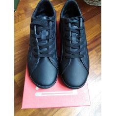 Chaussures Pirelli Homme : Chaussures jusqu'à 80