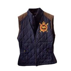 4991c8f5fba48 Vêtements Tommy Hilfiger Femme occasion : articles tendance ...