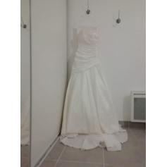 Robe de mariee occasion a vendre