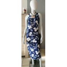 8263b343a33 Robes Kiabi Femme   articles tendance - Videdressing