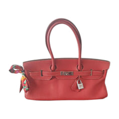 Luxe OccasionArticles Sacs Femme Hermès Videdressing Y6ybgvf7