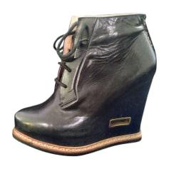 Chaussures Sander Videdressing FemmeArticles Luxe Jil H92EYeWID