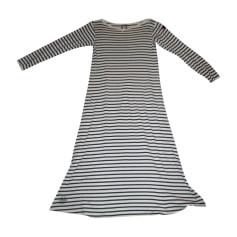 88dd6c53fb17e Vêtements Jean Paul Gaultier Femme occasion   articles luxe ...