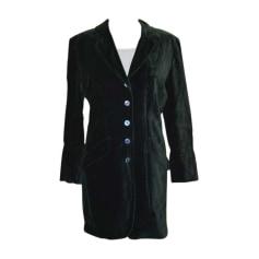 a61162efdb5 Manteaux   Vestes Kenzo Femme   articles luxe - Videdressing