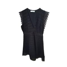 3106078cffb Robes Sandro Femme   articles tendance - Videdressing