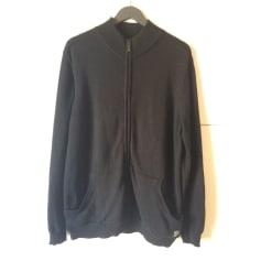 728dcc7002 Vêtements Charles le Golf Homme : articles tendance - Videdressing