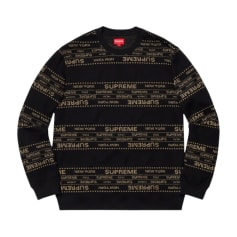9f15a17178 Vêtements Supreme Homme : articles luxe - Videdressing