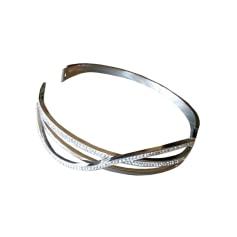 Bracelet No Name  pas cher