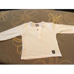 60ed468b8f Abbigliamento Kiabi Neonato : articoli di tendenza - Videdressing