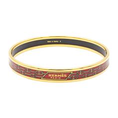 8b5409ed25 Bracelets Hermès Femme : articles luxe - Videdressing