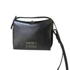 1a8ca8e3c1270 Sacs en cuir Lancel Femme   articles tendance - Videdressing