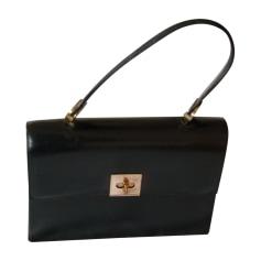 aae5f73d20a Sacs Femme de marque   luxe pas cher - Videdressing