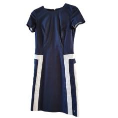 fc162526ad5 Robes Tommy Hilfiger Femme   articles tendance - Videdressing