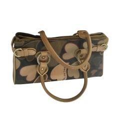 92970c5f42 Sacs en cuir Lancaster Femme : articles tendance - Videdressing