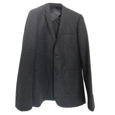 b3535ba6e6e72 Costumes Homme de marque   luxe pas cher - Videdressing