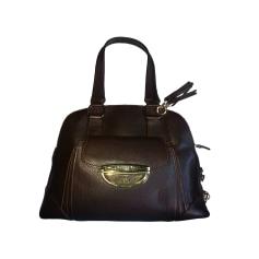 d0323db8de Sacs à main en cuir Lancel Femme : articles tendance - Videdressing