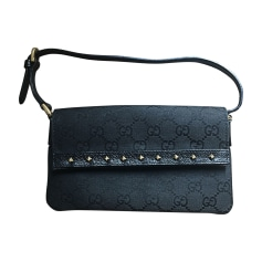 94dd1f2c25 Sacs Gucci Femme occasion : articles luxe - Videdressing