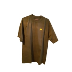 f424a9ad067 Vêtements Homme de marque   luxe pas cher - Videdressing